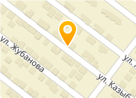 Astana tnem.kz (Астана тнем.кз), ТОО