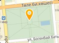 Кузня Декор, ИП