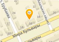 Центральноазиатская Девелоперская Компания, ТОО