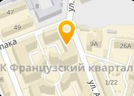 Укрбізнес ЛТД
