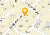 ИП Продажа бытовок в г. Астана