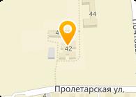 Белполиоркетика, ООО