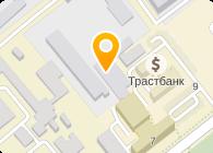 Сидоренко и ТВА, ООО