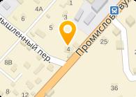 """Частное предприятие Частное предприятие """"Мебельная База"""""""