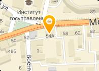 ЧП Жолтанова