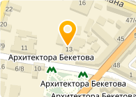 Графика-Харьков, ООО