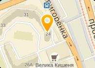 НК-Капитал, ООО