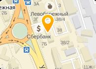 ПКФ ВВ Киев-сервич, ООО