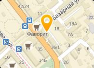 Фирменный салон завода Steko (Стеко), ООО