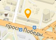 ДиКом-Днепр, ООО