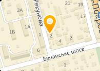 Укртехносервис ПП, ЧП