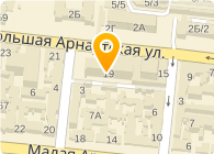 Петроспек-Юг, ООО