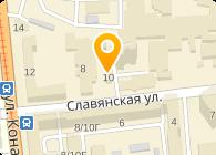 ОПТИМ, ЧТПП (Харьковский филиал)
