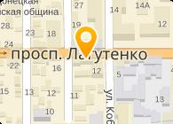 Торо Донбасс, ООО