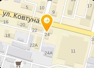 Сокол, ООО