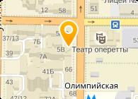Компания СТЕП , ООО