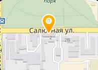 Арт-комфорт, ООО