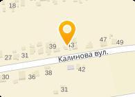 Элюс, ООО