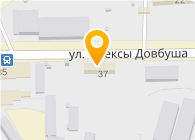 Муравей-Украина, ООО