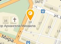Аврамчук А.К., СПД