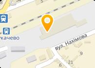 Адлер Украина ТМ, ООО