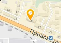 Фростленд ПСК, ООО