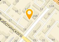 Эврика - интернет магазин, ЧП