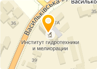 Лакистор (Luckystore), ООО