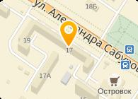 СВК Лекса ЛТД, ООО