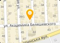 Украинская Рекламная Группа, ООО