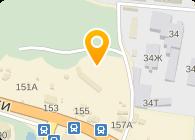 Компания Импорт-Офис, ООО