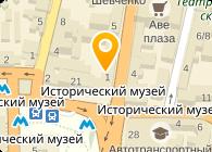 Гейзер, ООО
