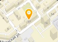 Торговый Дом УкрКанцТорг, Компания