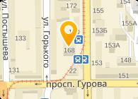 Вариант-Д,ООО