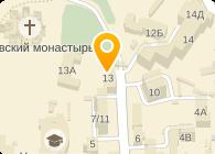 Оазис Украина, ООО