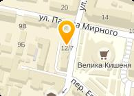 Эдика Украина, ООО