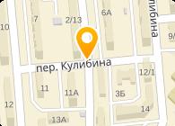 Интернет-магазин TODOS товары для офиса, ЧП