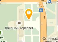 УХЛ Маш, Донецкое представительство,ЧАО