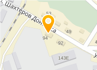 Эверволл Украина, ООО