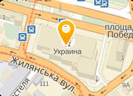 Интернет-магазин подарков Podarunki.net.ua, ЧП Ивасенко О.В.