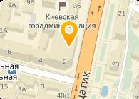 Чердак, ООО (Чердак.UA)