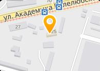 Электросклад, ООО