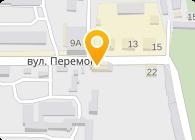 Физализ, ООО