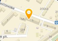 ЭДИБОН (EDIBON), лицензионный производитель в Украине