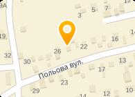 Экспотрейд Сервис, ООО