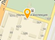 АРХИТЕКТУРА ООО МАСТЕРСКАЯ ЛАПИНА Г.Г.