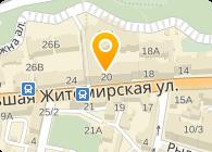 СОФТ-ИНДАСТРИ ГРУПП, ООО