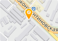 Киевспецштамп, ООО