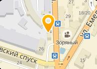 Олавтекс, НПП, ООО