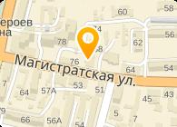 КСВцентр, ЧП